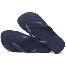havaianas Top Sandalias, navy blue